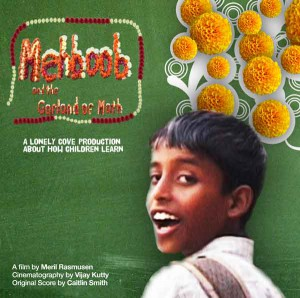 Mehboob-CD-cover-for-web