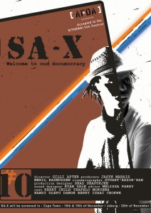 SAX-Nandi-Poster-copy-for-web
