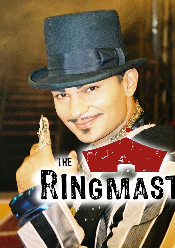 Ringmaster-prod-still-1-Ringmaster-for-web w text