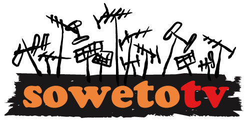 Soweto TV Logo-colour