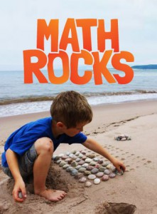Calib splash Math Rocks
