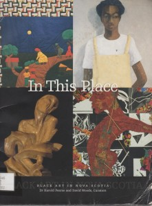 In_this_place_catalog_cover